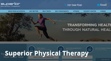 Superior Physical Therapy